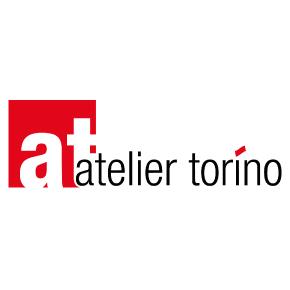 AtelierTorino