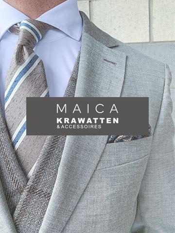 Krawatten-und-Accessoires-Herren
