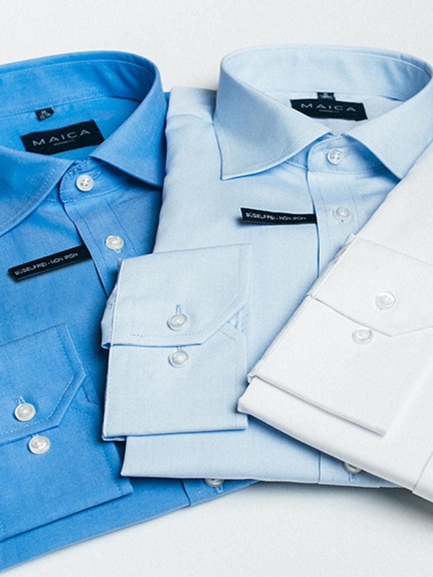 MAICA Corporate Fashion Hemden