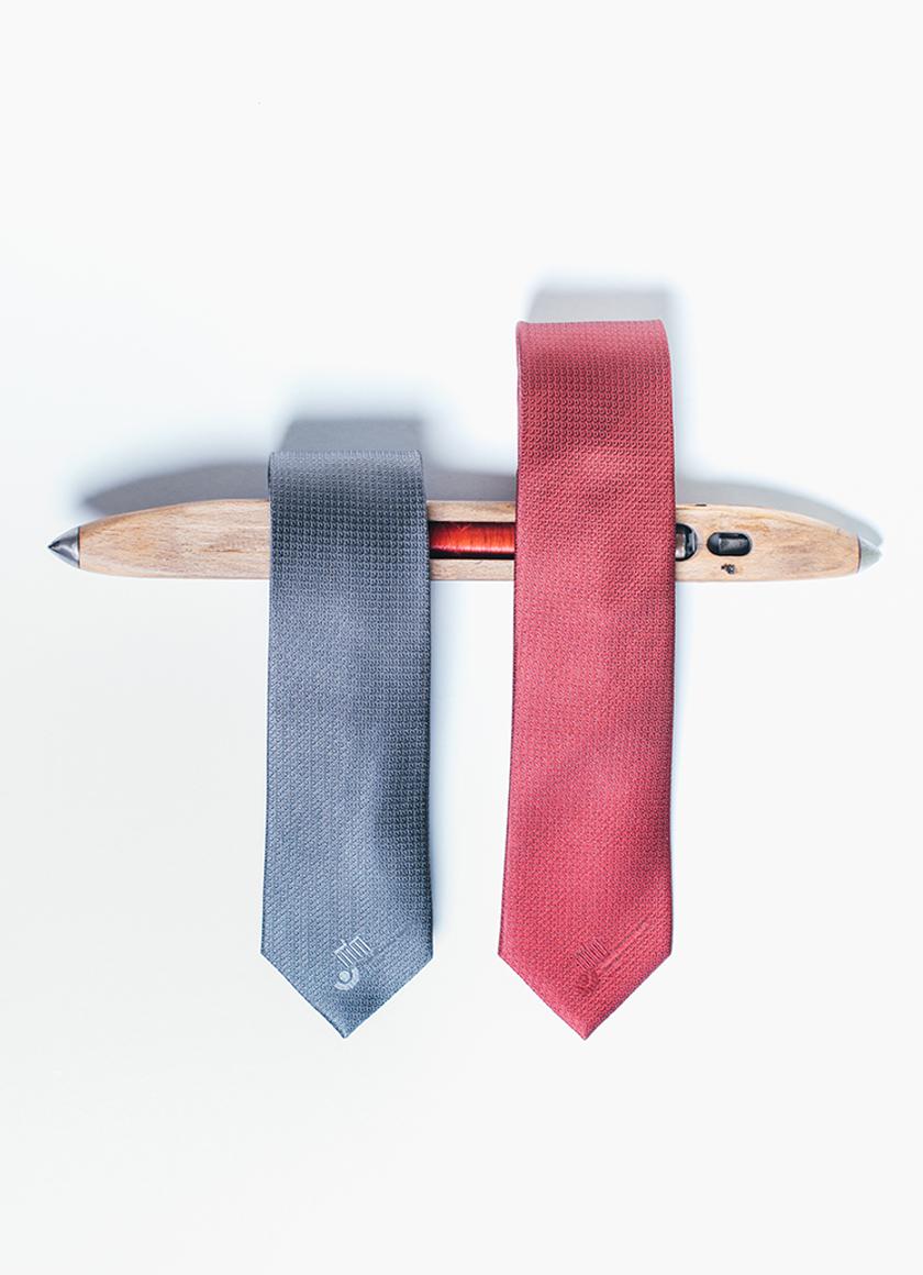 MAICA Corporate Fashion Krawatten