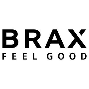 brax_feelgood