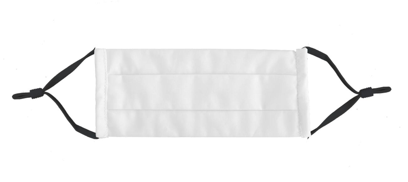 Gesichtsmaske zur Bedeckung von Mund und Nase Standardversion
