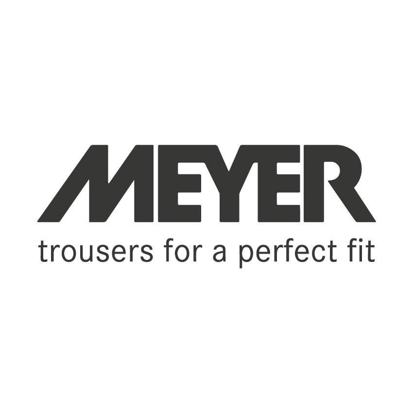 Meyer Hosen Logo